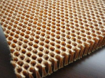 Kevlar Honeycomb Core Ca Composites